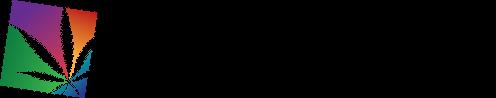 Derecho Cannabico Logo