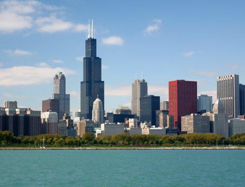 EEUU, alcalde de Chicago quiere legalizar cannabis para pagar pensiones