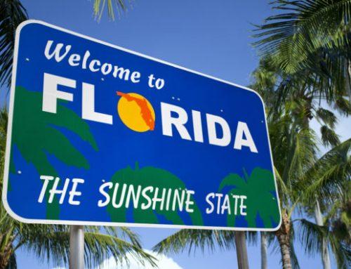 EEUU, Fracasa el proyecto para legalizar el cannabis en Florida